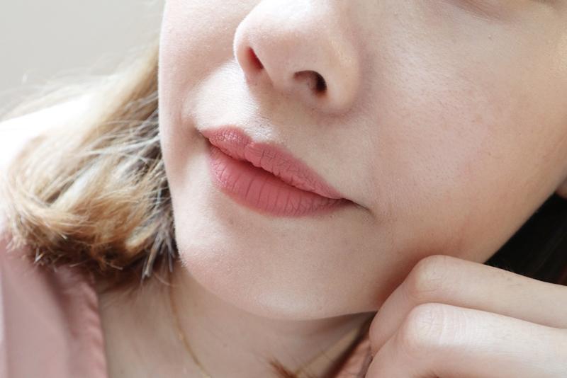 【MAKEUP】到泰國必買的開架式彩妝在台灣也買得到啦!❤號稱泰國3CE的平價彩妝4U2
